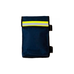 Чехол для спасательного устройства (синий)