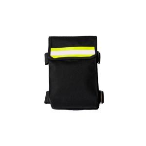 Чехол для спасательного устройства (черный)