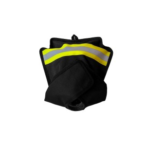 Чехол для панорамной маски (черный)