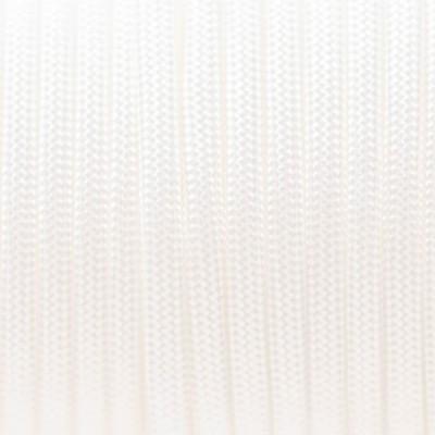 Трос-сцепка звена ГДЗС белая 4 м.